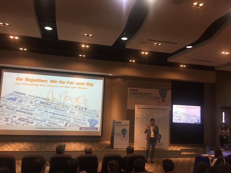 IoT Worldwide Partner Meeting-02
