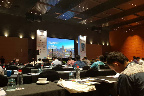 Advantech Malaysia IoT Co-creation Partner Conference-04