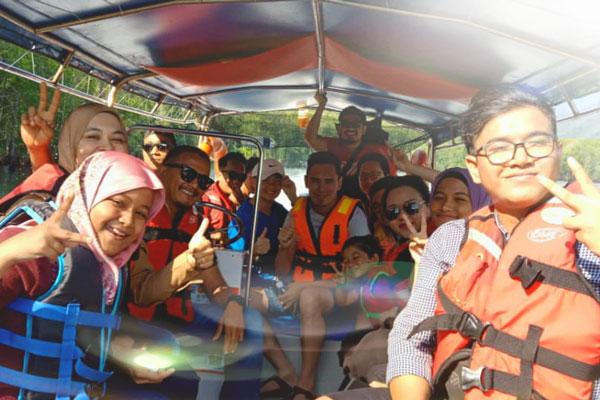 Company Trip-05