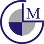 GLM Logo